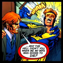 Booster Gold 01