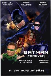 Tim Burton s Batman Forever by GoldeneyeNeverDies-3-