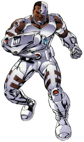 File:Cyborg 01.jpg