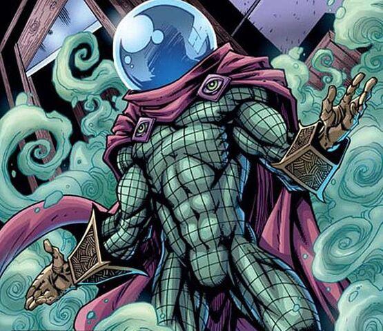 File:Mysterio.jpg