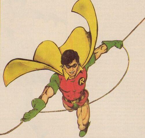File:Grayson Robin.jpg