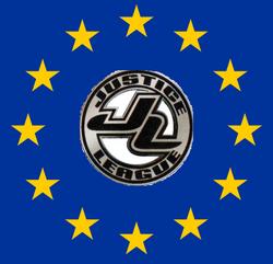 JLE logo