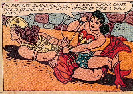 File:Wonder Woman 02.jpg