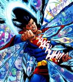 Superboy-Prime 01
