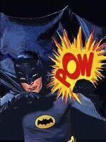 BatPow