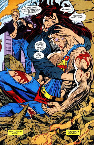 File:Superman dead.jpg
