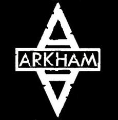 ArkhamStaffLogo