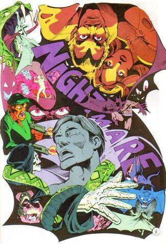 File:Batman's Nightmare 01.jpg