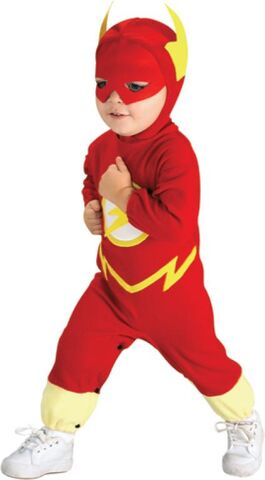 File:Baby Flash 01.jpg
