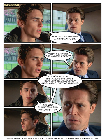 File:Spiderman-9.png