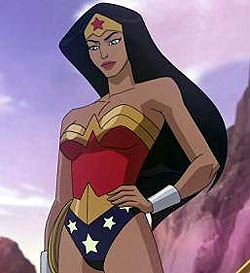 File:Wonder Woman animated.jpg