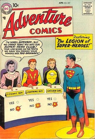 File:Adventure Comics 247.jpg
