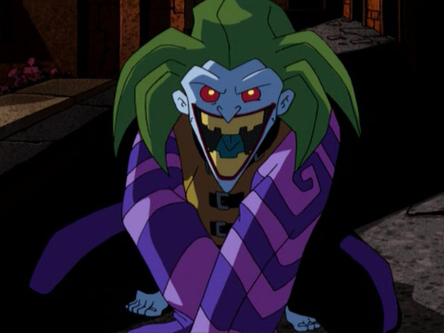 File:Joker59cl.jpg