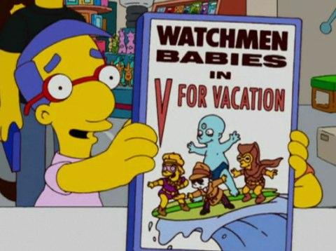 File:Watchmen babies.jpg