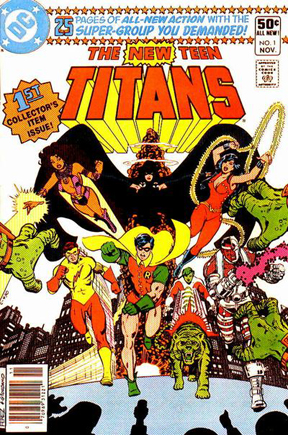 File:Titans 80 to 96.png