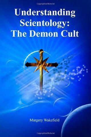 File:ScientologyDemonCult.jpg