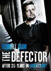 Dam-Defector