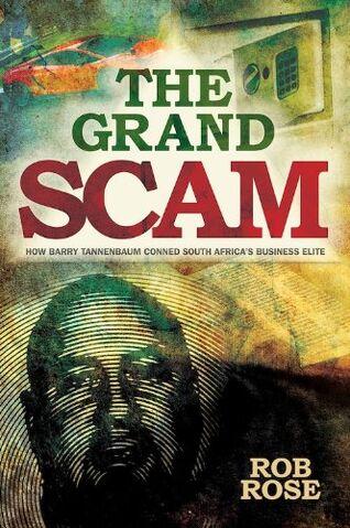 File:The Grand Scam.jpg
