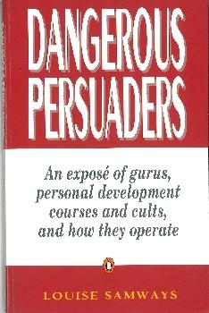 File:DangerousPersuaders.jpg