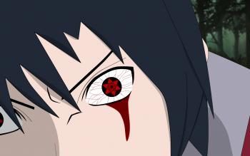 File:Amaterasu sasuke.png