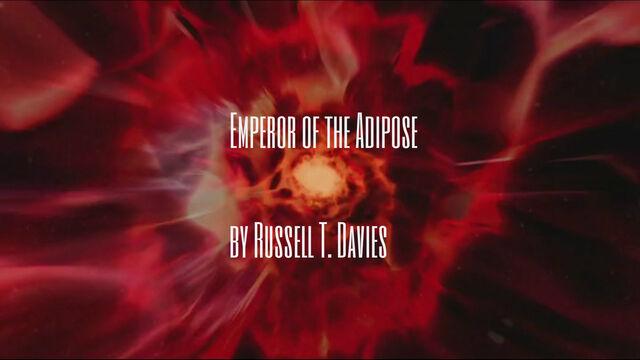 File:Emperor of the adipose.jpg