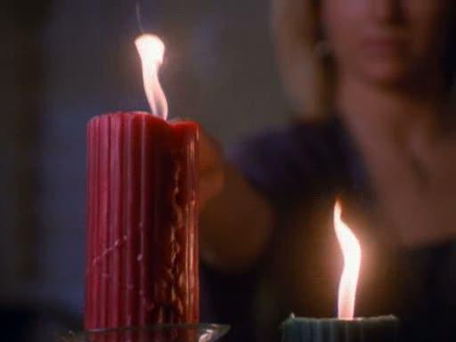 File:Serena lights candle (5).jpg