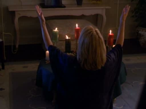 File:Serena casting her protection spell (5).jpg