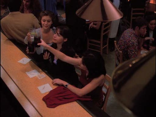 File:The charmed ones toast.jpg