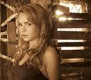 Cassie Blake (TV Series)