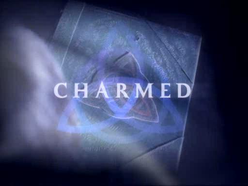 File:Charmed title.jpg