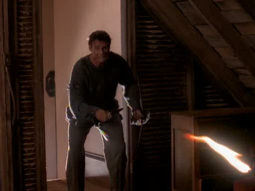 File:Jeremy shoots fire out of athame.jpg