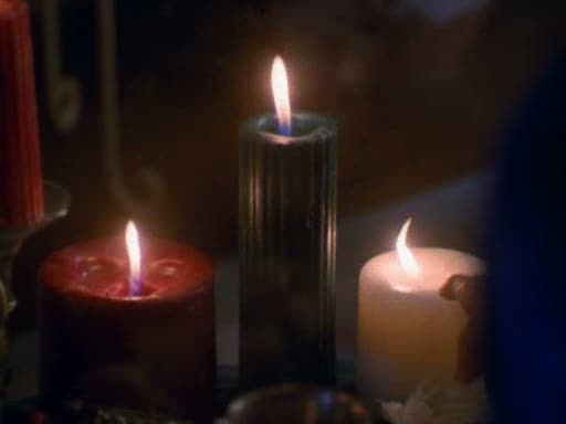 File:Serena lights candle (7).jpg