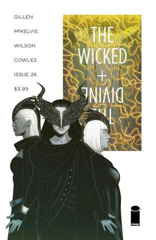File:Issue 26.jpg