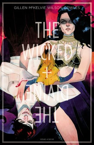 File:Kevin wada issue 4.jpg