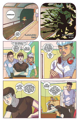 File:WicDiv12-Preview-Page3.jpg