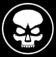 File:The-morrigan-symbol-wicdiv.png