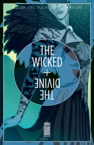 File:Wicdiv16.png