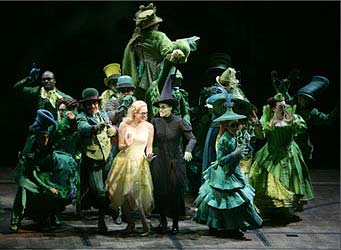 File:Wicked-Osaka-Universal.jpg