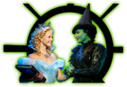 Wicked PNG 4