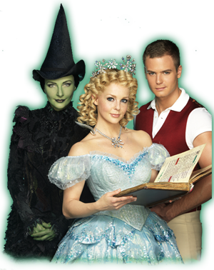 File:Wicked PNG 3.png