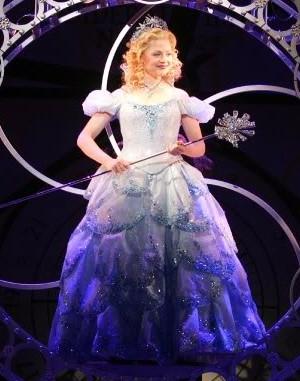File:Glinda bubbles.jpeg