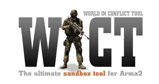 Wict banner3