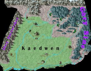 OrteliusKaedwen