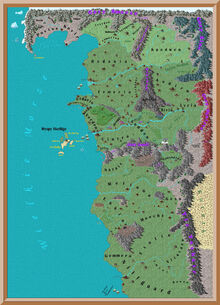 Mapa orteliusa.jpg