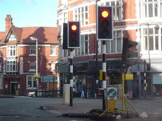 Plik:Wolverhampton Princes Square.JPG