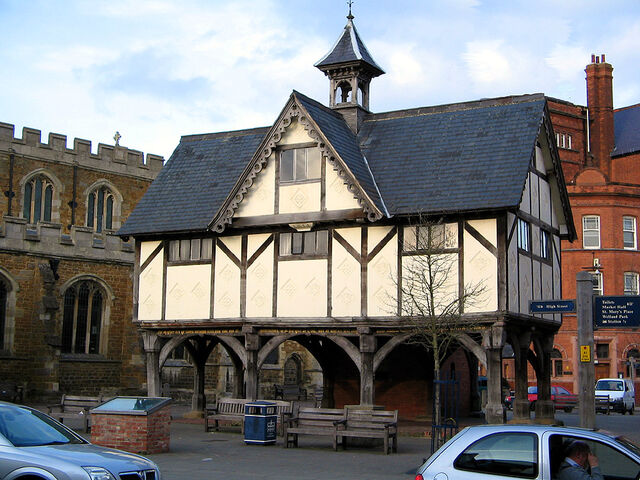 Plik:Market Harborough Grammar School.jpg