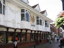 Ipswich Ancient House.jpg