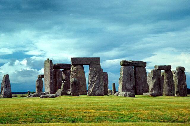 Plik:Stonehenge.jpg