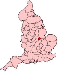 EnglandRutland.png