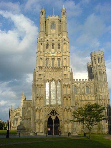 Plik:Ely Cathedral 3.jpg